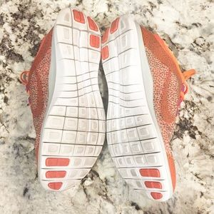 Nike Shoes - Nike Free 3.0 V5 Tennis Shoes